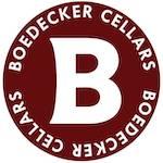 Boedecker