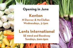 PFM Kenton & Lents