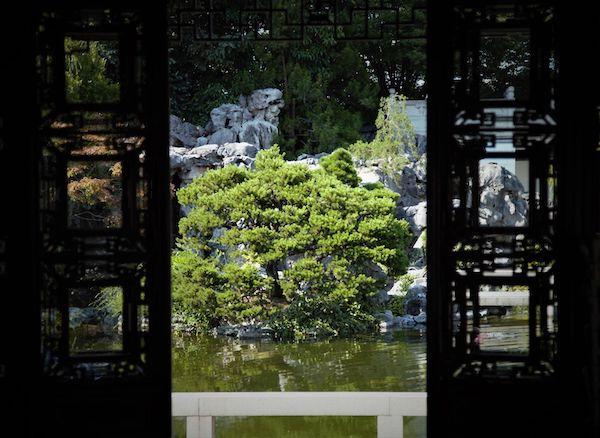 Lan Su Chinese Garden Reopens resized (1)