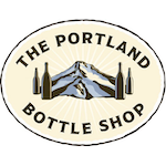 Portland Bottle Shop