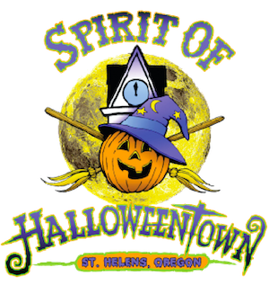 spirit-of-halloweentown-or-768x838