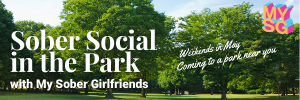 Sober Social in the Park 300.100