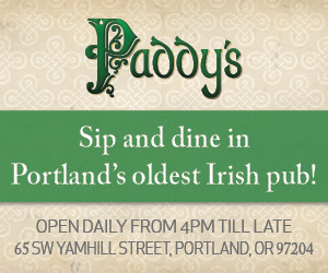 Paddys PDX Pipeline Banner 300 x 250