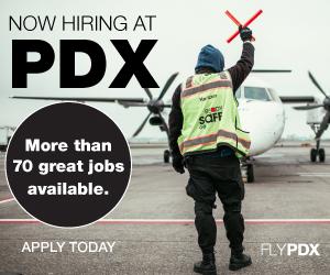 pdx now hiring 08 2021