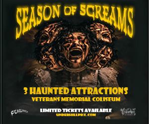 Season of Screams-300x250