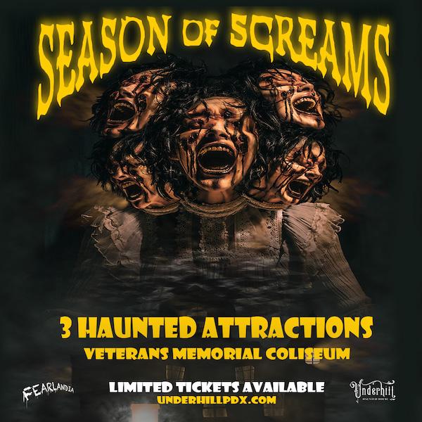 Season of Screams-IG